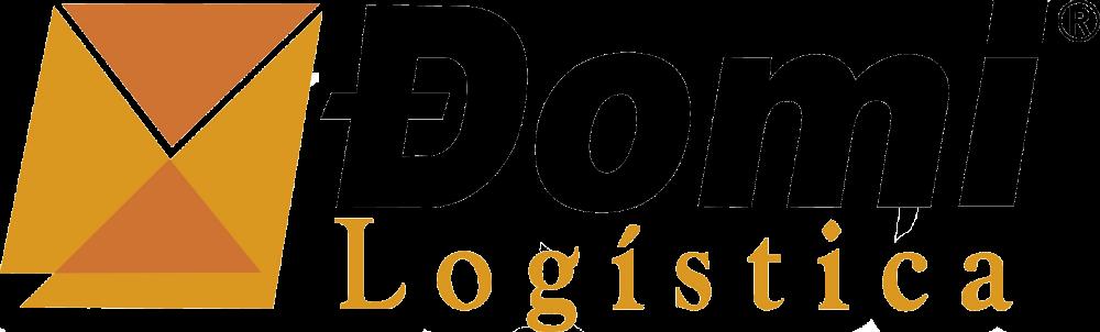 Domilogística ® - Servicio profesional de personal en motocicleta y vehículo